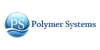 Polymer Systems