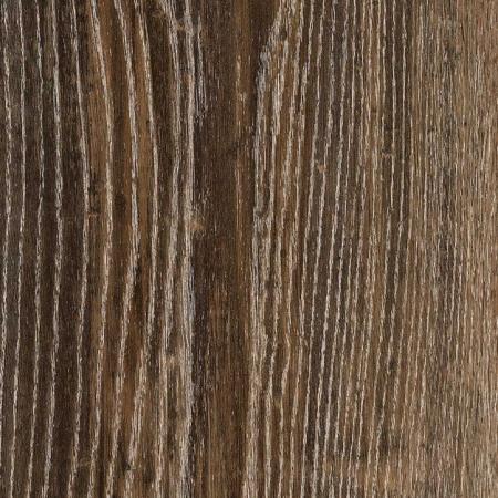 Ламинат 33 класс FP0037 Дуб каньон черный