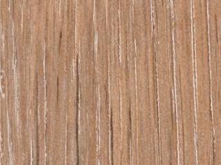 Ламинат Дуб гасиенда кремовый FP0029 (1 пачка = 8 шт.=2,131 м2)
