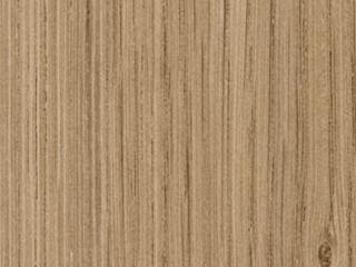 Ламинат Дуб королевский натуральный FP0028 (1 пачка = 8 шт.=2,131 м2)