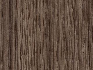Ламинат Дуб темный шоколад FP0036  (1 пачка = 8 шт.=2,131 м2)