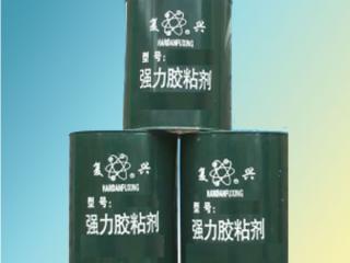 Клей 88 (Китай), 10 кг