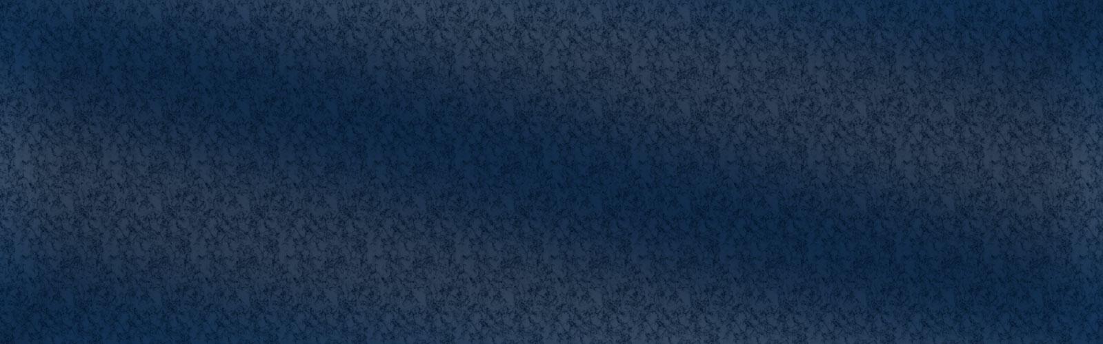 slider-emali-fon01
